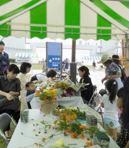 s-20141004_143234_Android